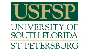 SPC-USF Music and Arts Festival – St  Petersburg College